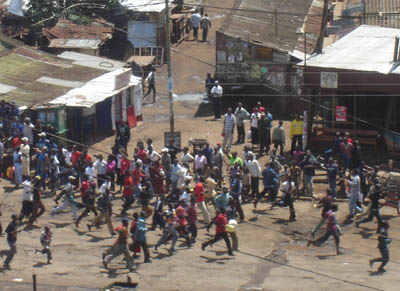 Kenya - Kibera situation.jpg