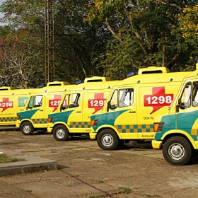 1298-kl-ambulances