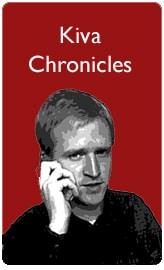 matt-flannery-kiva-chronicles