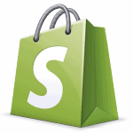 Shopify-Logo-Refresh-150x150