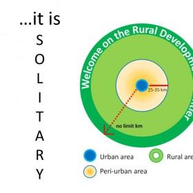 Soc-Ent-Solitary
