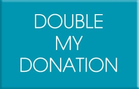 double_donation
