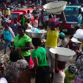 westafricamarket
