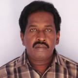 Bio2013 PSathianathan