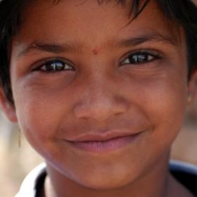 India 14