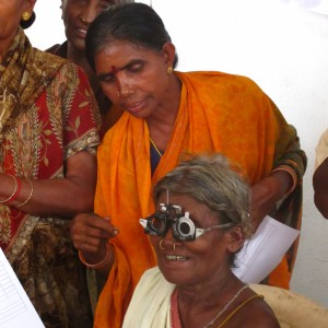 improving eye care in rural india communications essay April 14-15, 2018- conference schedule technologies to improve patient care and patient knowledge of eye care in rural odisha, india.