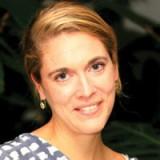 Blair Miller