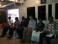 TEDxOsu2