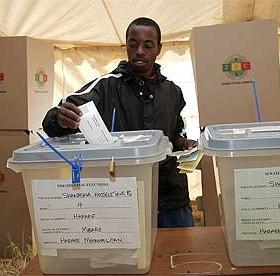 Zimbabwe-by-elections1[1]