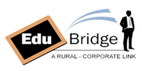 EduBridge_logo