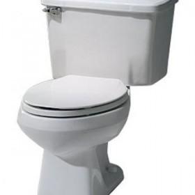 pp-leaky-toilet