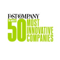 3041424-poster-p-2-most-innovative-companies-toolkit-2015