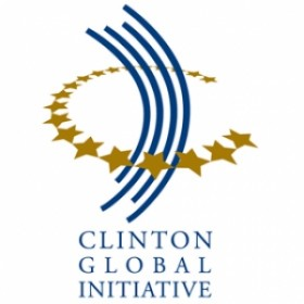 cgi-clinton-global-initiative-logo