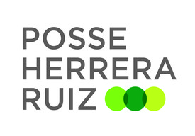 colombia_posse_herrera_ruiz_abogados_copy_270115_169