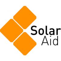 solaraidv3