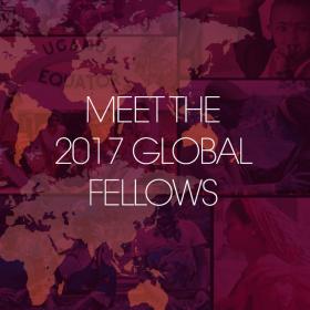 640x640_Global-FellowS4_Meet-Fellow