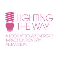 Lighting-the-Way-SQ